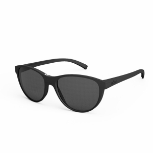 LUNETTES MODULABLES FASHION NOGS WEB Mynogs Solaire