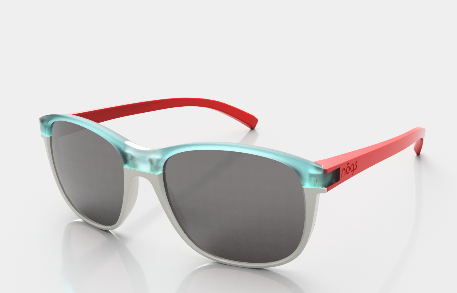 andrea LUNETTES MODULABLES FASHION NOGS WEB Mynogs Solaire